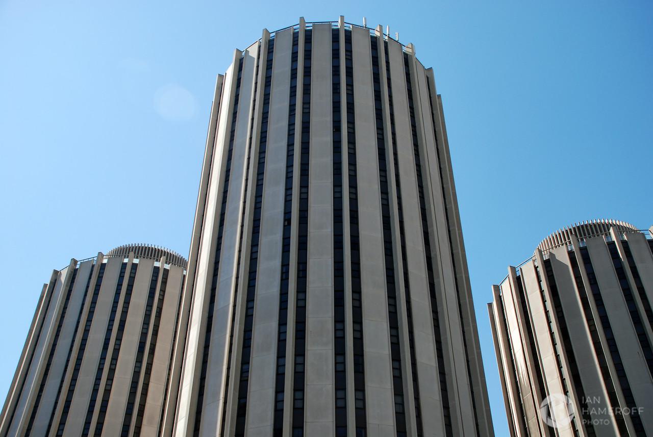 Litchfield Towers III