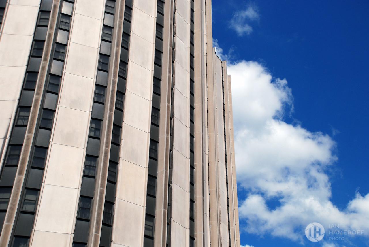 Litchfield Towers I