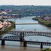 Bridges of Allegheny County