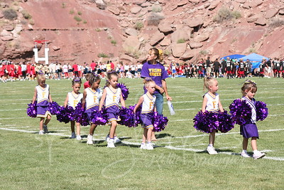 2008-09 Youth Sports