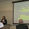 Academic Symposium 2009