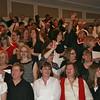 A Cappella Chorus Reunion