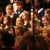 Christian College Chorale Festival