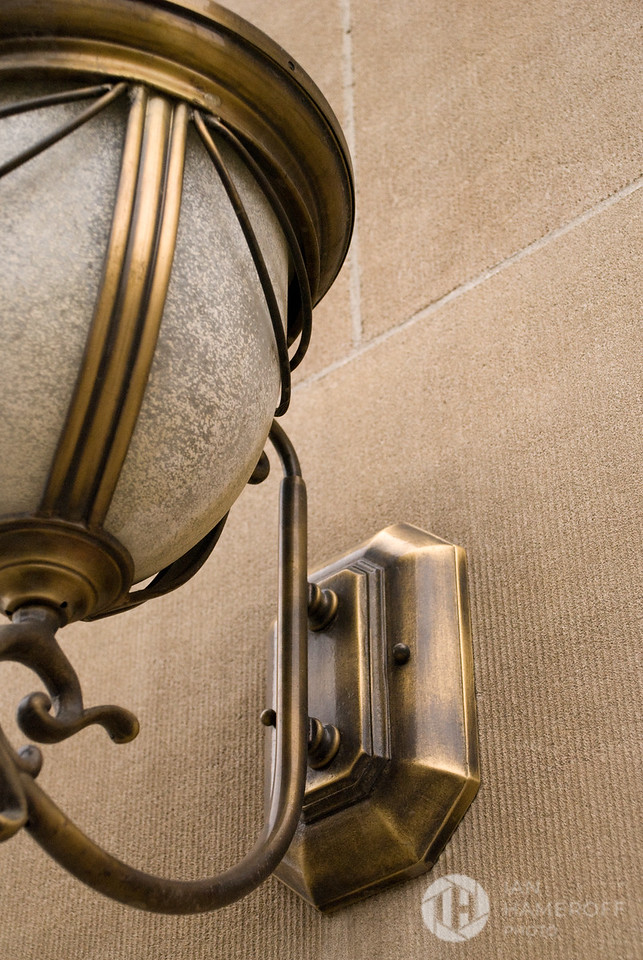 Brass-Baker-Boyer-Lamp