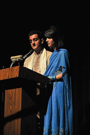 2008 - Diwali