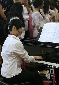 Spring Arts Festival 2009