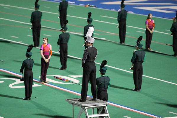 BOA Arlington (10/4/08) - finals