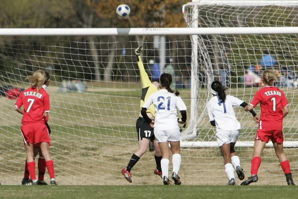 11-30-08 Texas Cup