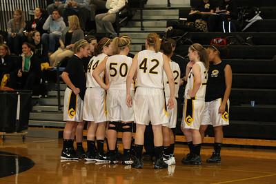 2008-12-03 Reserve vs Butler