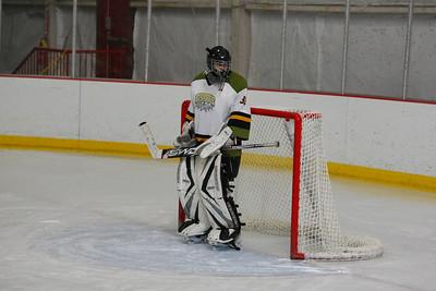 2009 other ice hockey