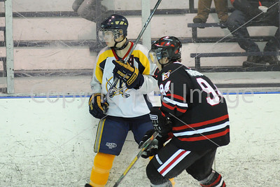 2-12-09 WJB vs Thorold