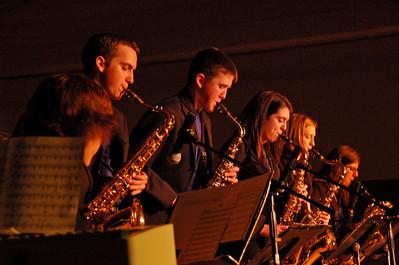 Night of Jazz