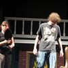 Rehearsal 187
