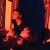 Rehearsal 222