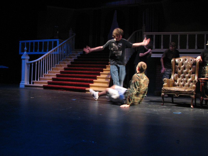 Rehearsal 010