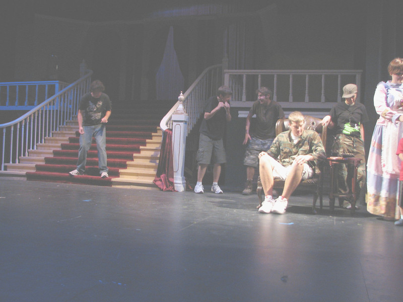 Rehearsal 008