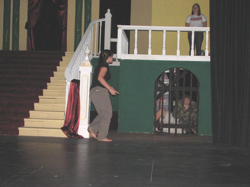 Rehearsal 036