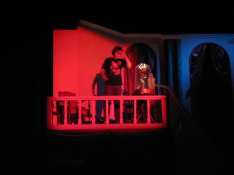 Rehearsal 082