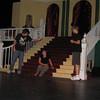 Rehearsal 038