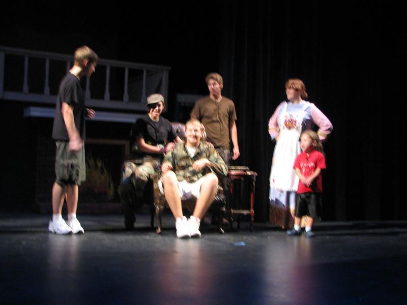 Rehearsal 006