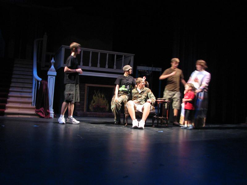 Rehearsal 004