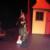 Rehearsal 232