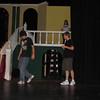 Rehearsal 037