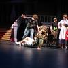 Rehearsal 011