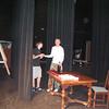 Rehearsal 239