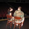 Rehearsal 207