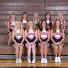 Cheer_varsity