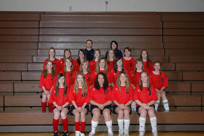 JV_Girls_Soccer