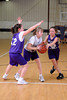 2008-2009 Rec Park Basketball : 9 galleries with 625 photos