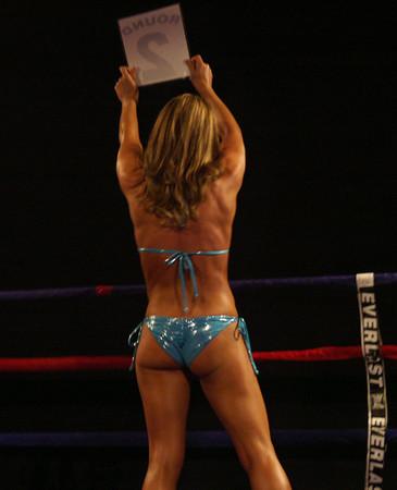2008 AX Fighting 22