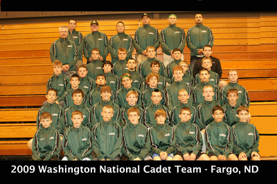 09Far4-CadetTeam1
