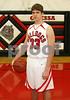 Brett Varner 35x5