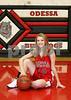 Erin Shakeshaft 5x7