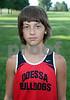 Cole Dodson 35x5