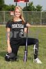 Chelsey Knabe 4x6