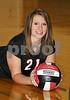Emily Gregson 35x5