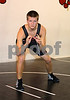 Blake Hatfield 35x5