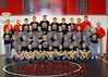 IMG_4651 OHS Wrestling Team 5x7