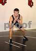 Blake Hatfield W