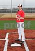 Brandon Alumbaugh 35x5