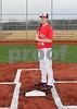 Brandon Alumbaugh 5x7