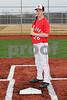 Brandon Alumbaugh 4x6