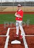 Colton Hilbrenner 5x7