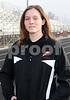 Amanda Littleton 35x5