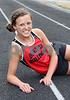 Kelsey Cox 35x5