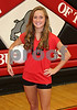 Jessica Wright 35x5